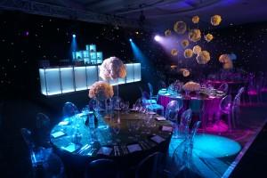 bar-mitzvah-event-planner-manchester-jenna-keller-the-lowry