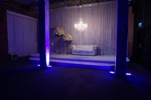 wedding-event-planner-manchester-victoria-warehouse-jenna-keller