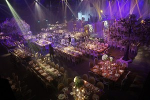 wedding-event-planner-manchester-victoria-warehouse-jenna-keller