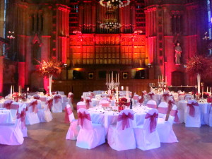 events-event-planner-manchester-cheshire-manchester-town-hall-jenna-keller
