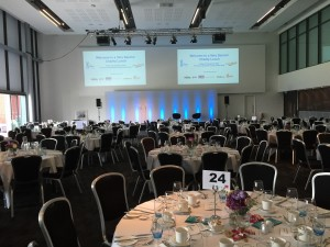 corporate-charity-event-jenna-keller-manchester-lancashire-thepoint