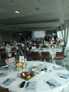 corporate-event-manchester-sambro-jenna-keller-events