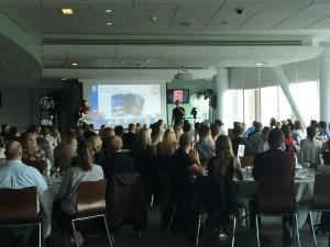 corporate-event-manchester-sambro-jenna-keller-events