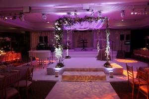 events-event-planner-manchester-cheshire-Hallmark-hotel-jenna-keller