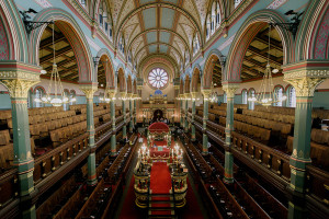 events-event-planner-manchester-princes-road-synagogue-jenna-keller