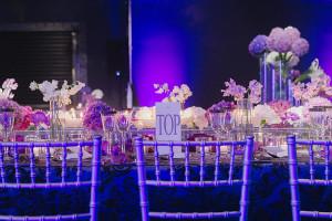 bar-mitzvah-event-planner-manchester-jenna-keller-the-titanic-liverpool