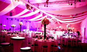 events-event-planner-manchester-cheshire-midland-hotel-jenna-keller