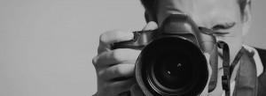 img-we-do-photography