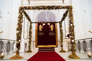 events-event-planner-manchester-queenston-synagogue-jenna-keller