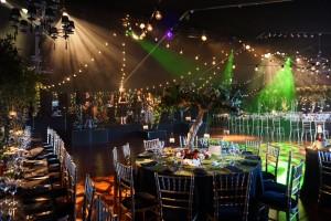 events-event-planner-manchester-cheshire-hillbark-hotel-jenna-keller